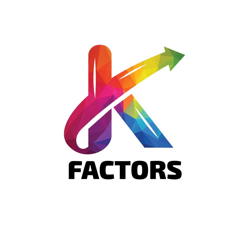 K Factors