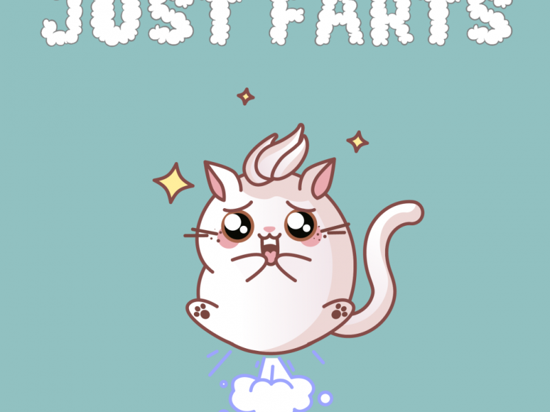 Just Farts